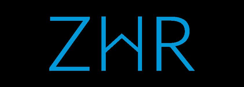 Apartamentos ZHR